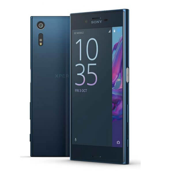 Sony Telefon Dinleme