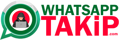 WhatsappTakip.com